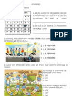 REVISÃO PROVINHA BRASIL MATEMÁTICA 2[1]