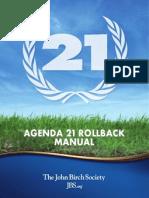 agenda21rollbackmanual