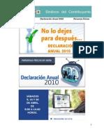 declaracion2010