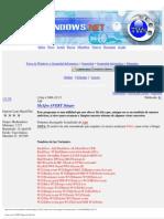 Http Www.trucoswindows.net Foro Topico 56752 Como Usar Avert Stinger de Mcafee