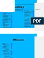 7317-Baudrillard-Kritik w a2 Disater Porn (Best File Ever)