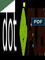 """""""КОММУНИСТУУДЫН"""" АМЖИЛТ « Судлаач Ганаа (2012.12.12-19.03.21Z)"""