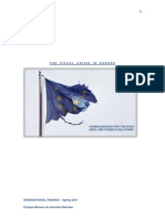 Paper - The Fiscal Crisis in Europe_01