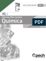 guia QM-2.pdf