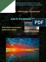 06 Precipitacao III 2012