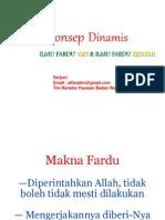 klasifikasi ilmu dalam islam
