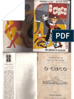 Cartilha O Circo 1962 .L.B (1)