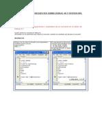 Preguntas Frecuentes Sobre Debug 4x y System Rpl