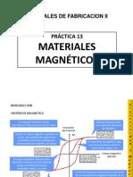 MATERIALES MAGNETICOS IMPRIMIR 2011