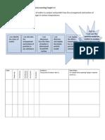 case study pol arrow  assessments