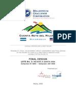 Informe Final Lote 1 Version NCH