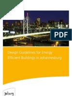 GBCSA_Guidelines.pdf