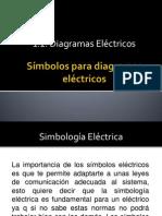 6058083-Simbolos-Para-Diagramas-Electricos.pptx