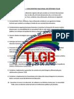 DECLARATORIA ENCUENTRO TGLBI