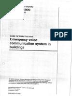 CP25_1999 - EVCS in Buildings