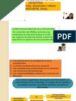 Diapositiva Sobre El Bienestar de Los Docentes 10