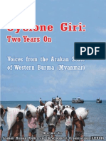 Cyclone Giri_Two Years On