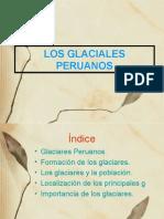 -Geo Glaciales Peruanos