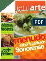 Revista+Taller+8+Marzo+2012