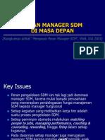PERAN_MANAGER_SDM