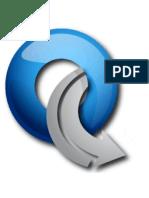 OpenFlow 1.2