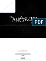 The Anarchy Times