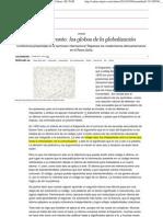 Camnitzer-Arte y Esperanto