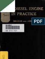 63237071 Diesel Engine in Practice 1916