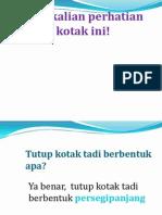 PPT Bahan Ajar