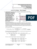 Transfer data pdf heat book