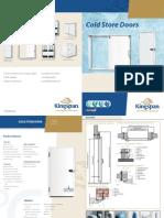SCE_CSD brochure.pdf