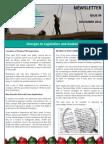 Safe Track Associates Ltd - Newsletter December 2012.pdf