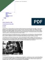 Owner's Manual for a Child — Maria Montessori
