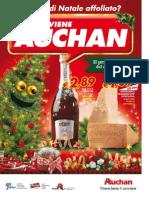 Auchan 24dic2