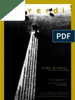 DIVERDI 101- Boletin  FEBRERO 2002