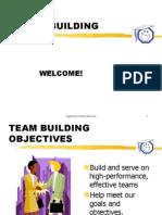 TeamBuilding (1)