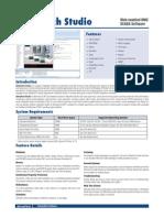 Advantech Studio DS20120329174405