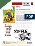 PDF Enero 2013 Edt