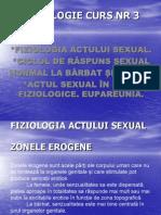 structura zonelor erogene ale penisului stimularea erecției este