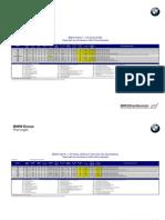 BMW_S1_5P_PVP_Julho12