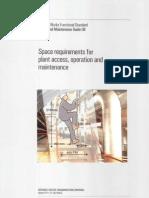 dmg08.pdf