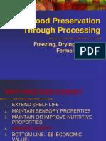 Kuliah 4 Food Processing 2011