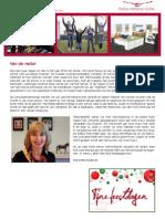 PA-Nieuws 3 2012-2013