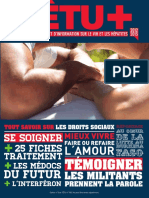 Guide TETU+ 2012/2013