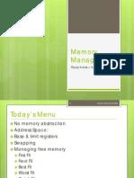 05-MemoryMgmt