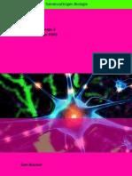 Samenvatting Synaps 1 en 2