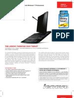 X220T_datasheet.pdf