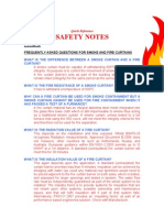 Safety Note - FAQs.pdf