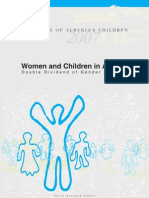 Albania_Women_Children_Report.pdf