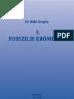 03 fosszilis eromuvek